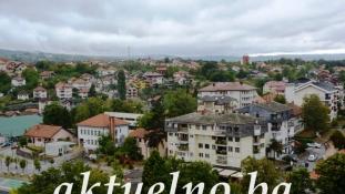 Bosna i Hercegovina će 1. aprila dobiti sedam gradova