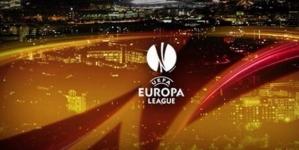 Održan žrijeb grupne faze Europa lige, 18 bh. internacionalaca imat će priliku nastupiti u ovom takmičenju.
