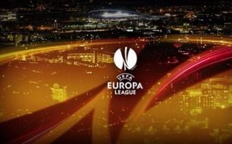 Ko će preko Evropske lige do Lige prvaka, izvučeni parovi četvrtfinala
