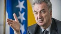 """Šarović: Inicijativa za formiranje """"malog Šengena"""""""