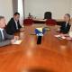 Vlada TK: Nastavak uspješne saradnje sa NERDA-om