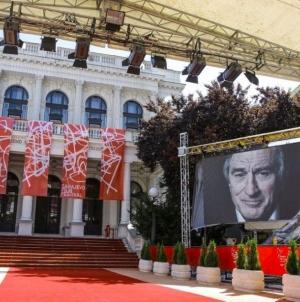 Večeras počinje 25. Sarajevo Film Festival, najveća filmska smotra u ovom dijelu Evrope