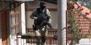 Akcija SIPA-e u Sarajevu, uhapšena jedna osoba zbog sumnje na terorizam