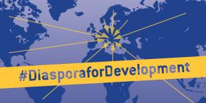 """Grad Tuzla prihvatio saradnja i partnerstvo na projekatu """"Dijaspora za razvoj"""""""