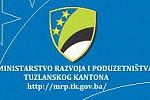 """Tematski sastanak: """"Perspektive razvoja poduzetničke infrastrukture na području SI BiH"""""""