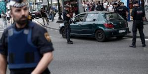 Španija: Identificirano sedam od 14 žrtava napada u Kataloniji