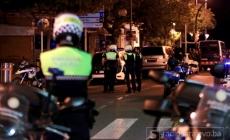 Teroristički napad: Nema informacija da su u Barceloni stradali državljani BiH