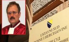 Odbijena apelacija Pravobranilaštva RS: Otvoren put za knjiženje vojne imovine u BiH