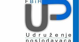 Udruženje poslodavaca FBiH: Novac dobijen od klirinškog duga uložiti u privredu i infrastrukturne projekte