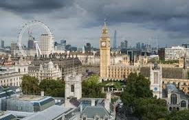 Big Ben prestaje kucati 21. augusta