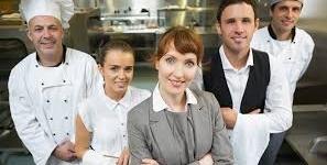 Ekonomija: Koje dvije kompanije zapošljavaju najviše radnika u BiH