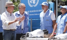 Kolumbija: Zvanično okončan rat koji je trajao 52 godine