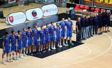 Nakon pobjede nad Armenijom: Džanan Musa uputio poruku treneru