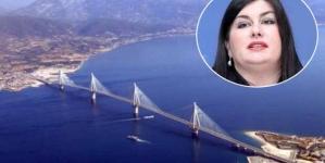 Žalac: Nikakva prijetnja ne može ugroziti izgradnju Pelješkog mosta