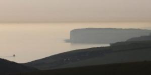 Neobičan incident: Misteriozna magla otrovala ljude na plaži