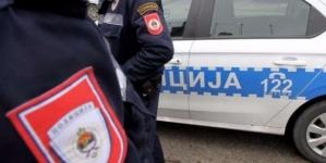 Saobraćajna nesreća kod Brčkog: Motocikl sletio s puta, poginule dvije osobe