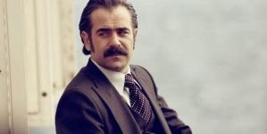 """Turski glumci koji će u seriji """"Alija"""" glumiti porodicu Izetbegović"""