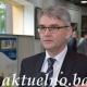 Ministar Bukvarević: Pozivam predstavnike boračkih udruženja i članstvo istih na ujedinjenje zahtjeva