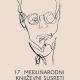 Danas počinju 17. Međunarodni književni susreti Cum grano salis