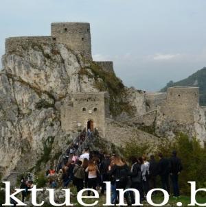 Obilježen Svjetski dan turizma u Tuzlanskom kantonu