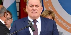 Ministar sigurnosti BiH Dragan Mektić: 'Dostavićemo izvještaj Tužilaštvu BiH nakon čega očekujemo reakciju'