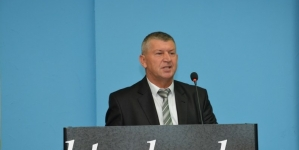 Bajramska čestitka Saveza ratnih vojnih invalida TK
