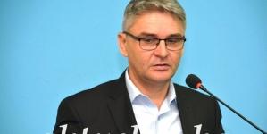Salko Bukvarević na konferenciji u Tuzli: Čovjek je najzadovoljniji kada živi od svog rada