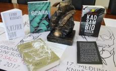 Večeras svečana ceremonija dodjele Nagrade Meša Selimović