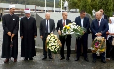 Obilježena četrnaesta godišnjica zvaničnog otvaranja Memorijalnog centra Srebrenica – Potočari