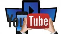 Piratstvo: Gasi se najpoznatija stranica za skidanje pjesama s YouTubea