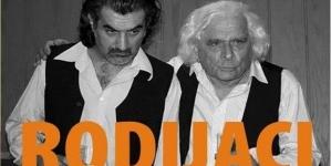 "BKC Tuzla/Dani komedije: Večeras predstava ""Rodijaci"""