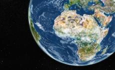 Vjerujete li u ovu matematičku formulu:  Još 82 godine života na zemlji