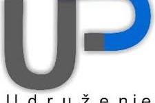 UPFBIH upozorava na neravnopravan tretman javnih i privatnih kompanija od strane bh. vlasti