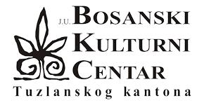 Promocija rukopisne zbirke Bir-vaktilski biseri sevdaha BiH i Sandžaka