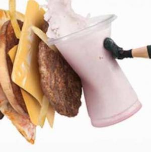 Istraživanja potvrdila: Loša ishrana ubija petinu svjetske populacije