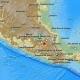 Zemljotres jačine 7,1 pogodio Meksiko
