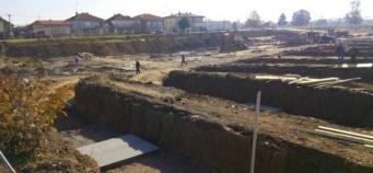 Bingo gradi veliki objekat na granici s Hrvatskom, šoping raj za susjede