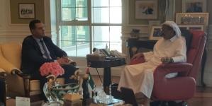 Interes UAE za ulaganja u Tuzlanskom kantonu