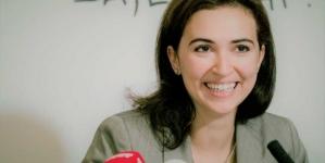 Alma Zadić iz Tuzle: Prva Bosanka u Parlamentu Austrije