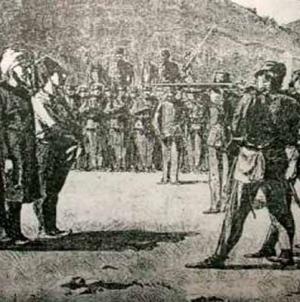 Mali čas historije: Na današnji dan 1908. godine Austrougarska anektirala BiH