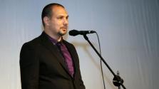 "Intervju sa Borisom Baltom: 6. Tuzla Film Festival otvara film ""Žaba"" Elmira Jukića"