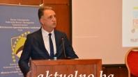 Čestitka ministra Gluhića u povodu Dana vozača i automehaničara