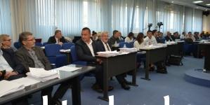 Gradsko vijeće Tuzla: Projekti energetske efikasnosti će počinjati od MZ Bukinje i Šićki Brod