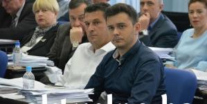 Saopštenje za javnost Kluba vijećnica i vijećnika SDP-a BiH u Gradskom vijeću Tuzla