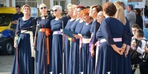 """Godišnji koncert Ansambla """"Iskre"""" 1. decembra u BKC-u Tuzla"""
