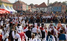 Grad Tuzla: Nastavlja se prijem prijava i procedura po Javnom pozivu za finansiranje/sufinansiranje kulturnih i sportskih manifestacija