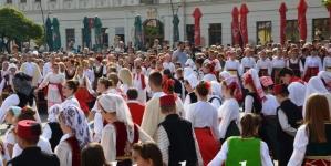 Vlada TK: 40.000,00 KM nacionalnim kulturnim društvima