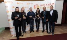 Završen šesti Tuzla film festival (VIDEO)