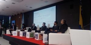 Gradonačelnik Tuzle učestvovao na konferenciji Čist zrak za sve