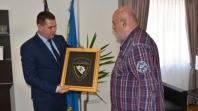 Najveće priznanje JOB-a za premijera Tuzlanskog kantona
